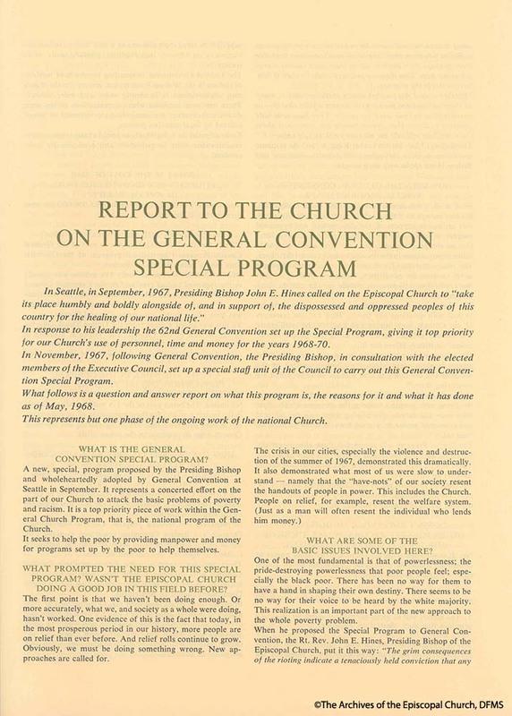 specialprogram197_web.jpg