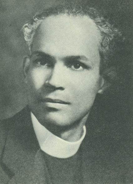 Kenneth De Poullain Hughes