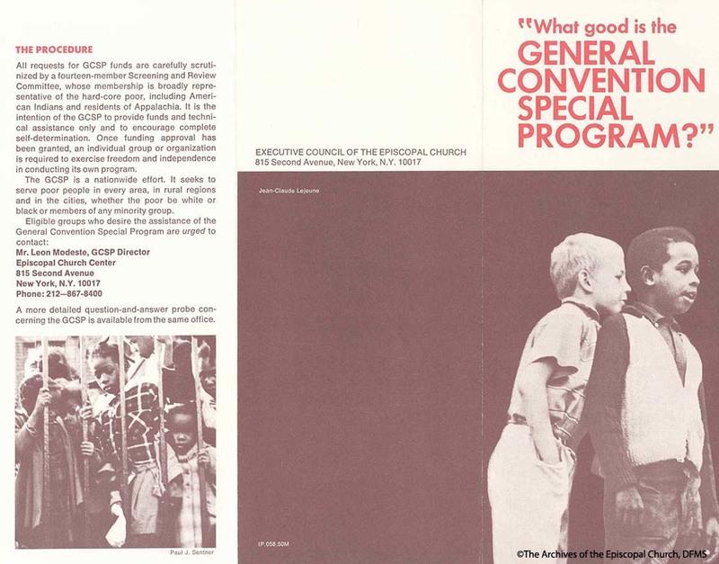specialprogram196_web.jpg