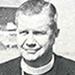 John E. Hines