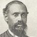 Samuel David Ferguson