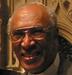 Solomon Jacobs
