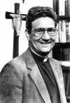 [thumbnail: Bishop Wesley Frensdorff,...]