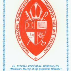 VIM Service Bulletin Dominican Republic
