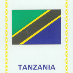 VIM Service Bulletin Tanzania