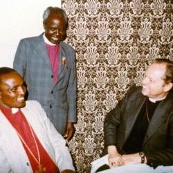 Allin In Kenya