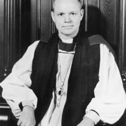 Allin MS Bishop Coadjutor