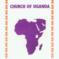 VIM Service Bulletin Uganda