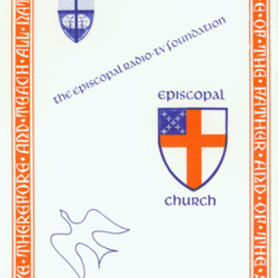 VIM Service Bulletin Episcopal Radio And TV